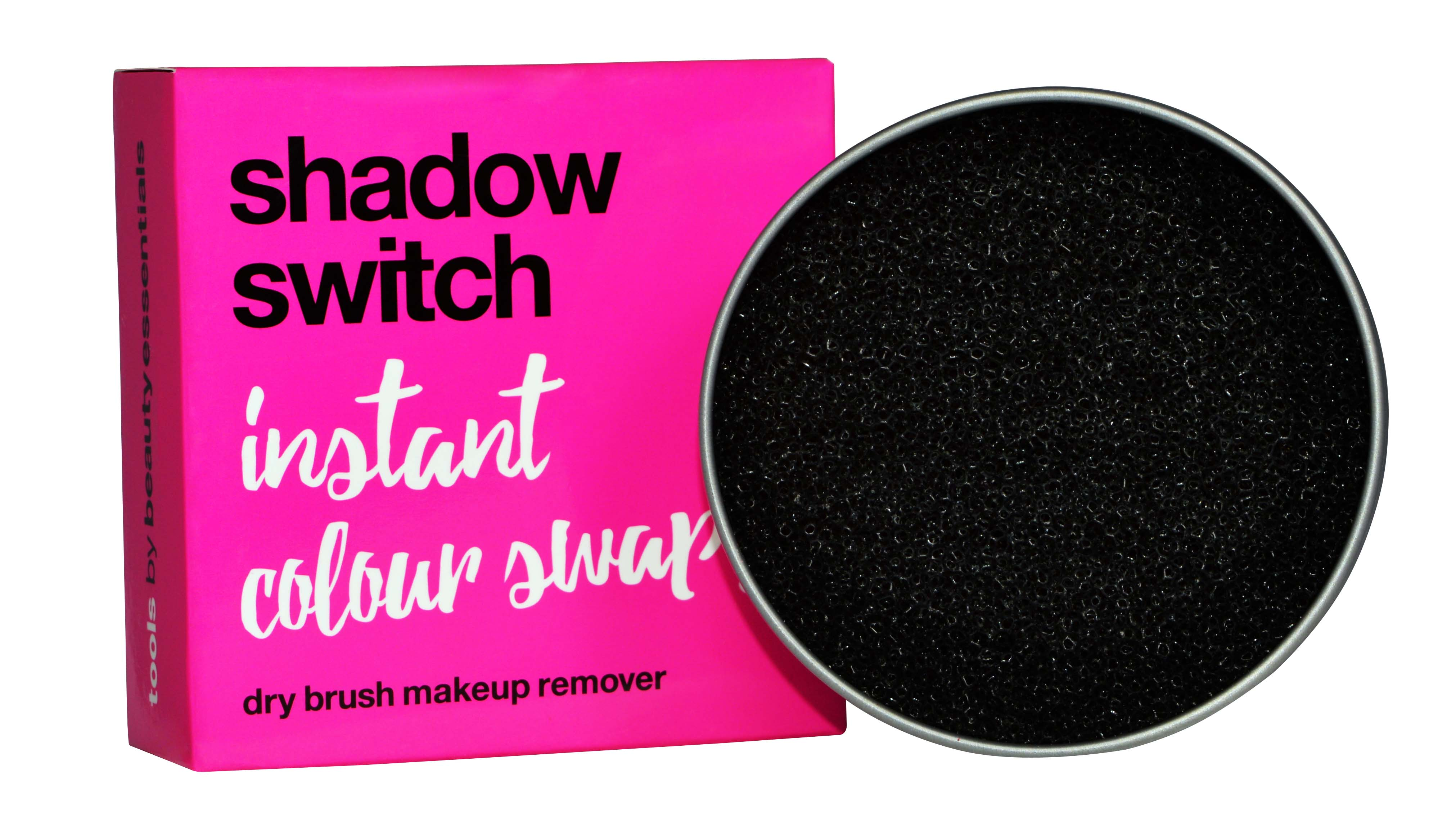 Meet…The Shadow Switch!