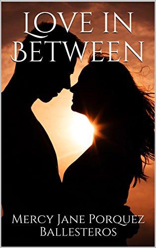 Love in Between, Mercy Jane Porquez Ballesteros