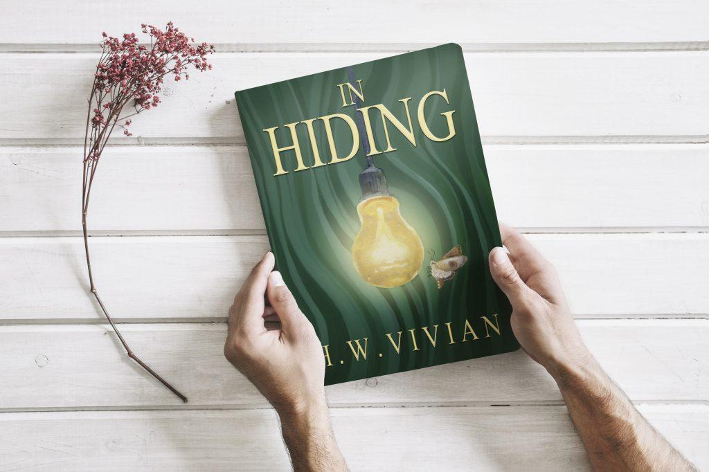 In Hiding, H. W. Vivian
