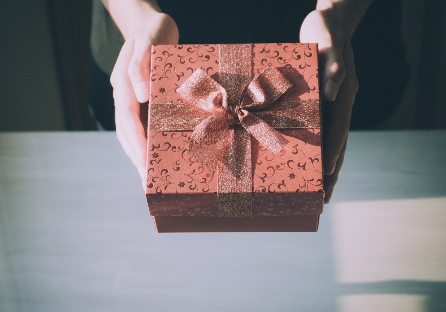 Unique gifts for those unique loved ones